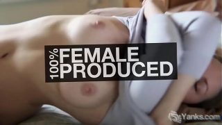 YANKS LESBIANS SINN SAGE AND VERRONICA TAG AND AMBER CHASE